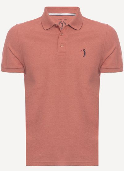 camisa-polo-aleatory-piquet-light-mescla-laranja-still-2020-1-