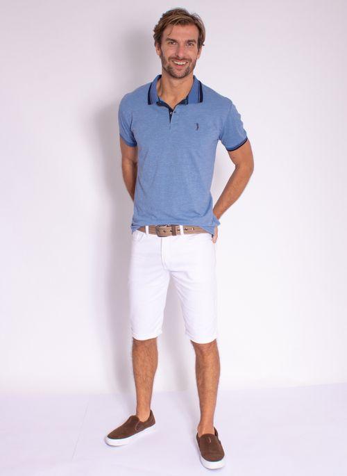 camisa-polo-aleatory-masculina-clear-azul-modelo-3-