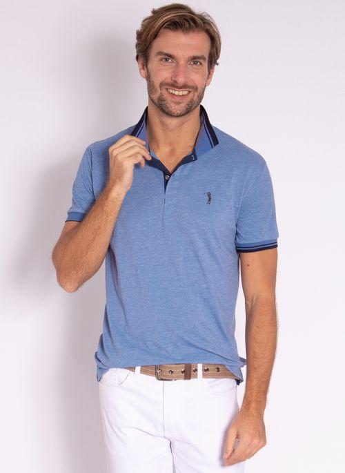 camisa-polo-aleatory-masculina-clear-azul-modelo-4-