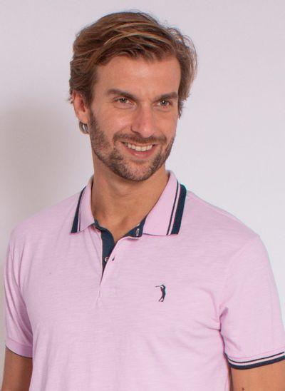 camisa-polo-aleatory-masculina-clear-lilas-modelo-1-