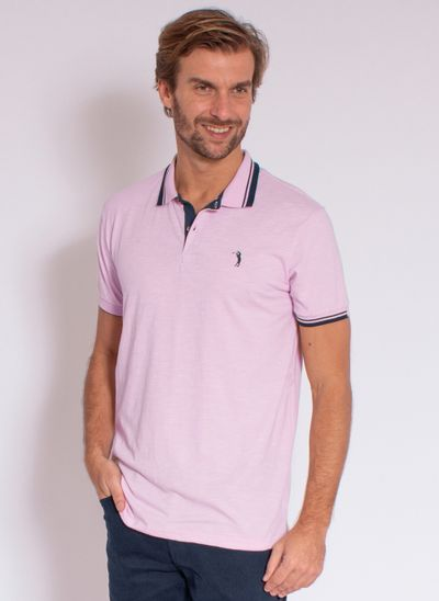 camisa-polo-aleatory-masculina-clear-lilas-modelo-2-