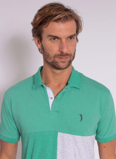 camisa-polo-aleatory-masculina-bright-verde-modelo-1-