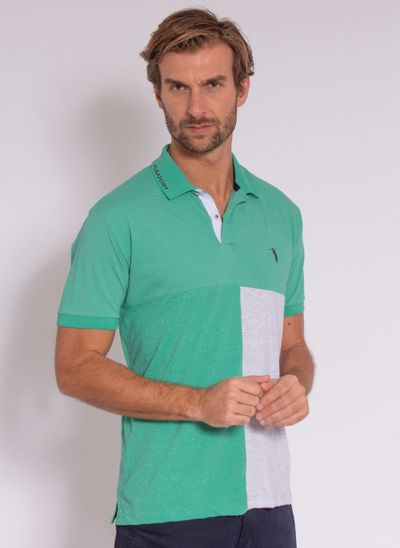 camisa-polo-aleatory-masculina-bright-verde-modelo-2-