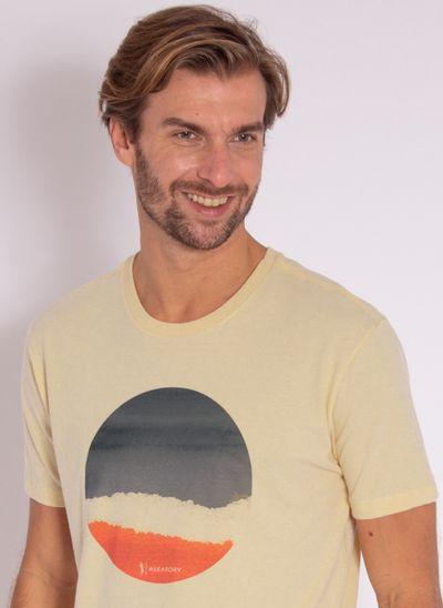camiseta-aleatory-masculina-estampada-ascend-amarelo-modelo-1-