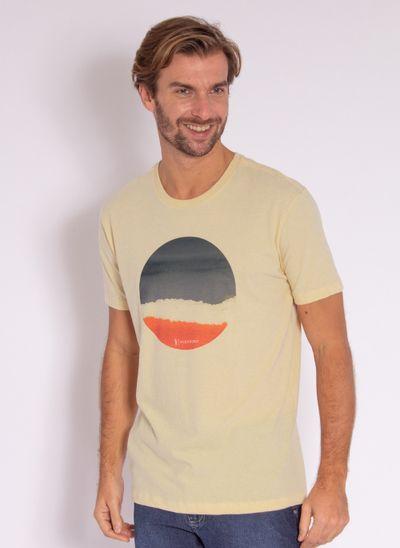 camiseta-aleatory-masculina-estampada-ascend-amarelo-modelo-2-