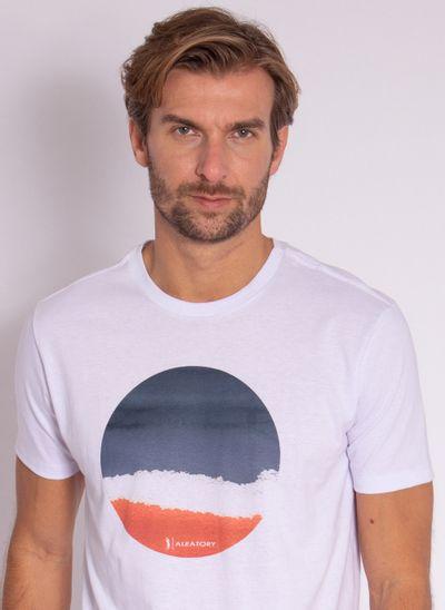 camiseta-aleatory-masculina-estampada-ascend-branco-modelo-1-