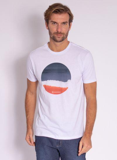 camiseta-aleatory-masculina-estampada-ascend-branco-modelo-2-
