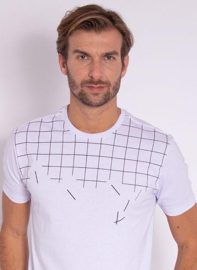 camiseta-aleatory-masculina-estampada-graphic-branco-modelo-1-