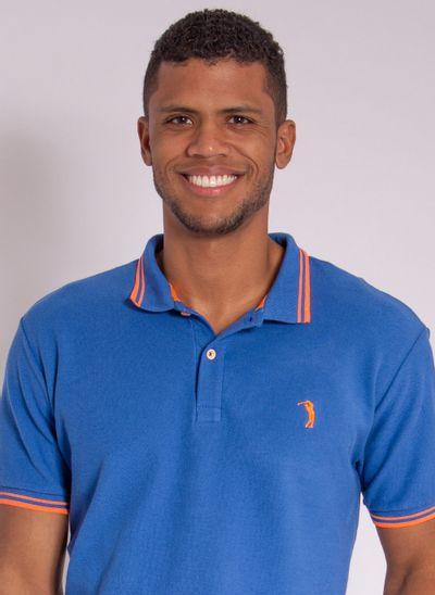 camisa-polo-aleatory-masculina-fantastic-azul-modelo-1-