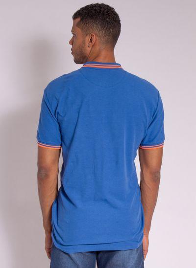 camisa-polo-aleatory-masculina-fantastic-azul-modelo-2-