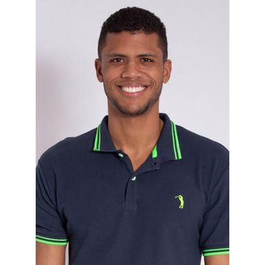 camisa-polo-aleatory-masculina-fantastic-marinho-modelo-1-