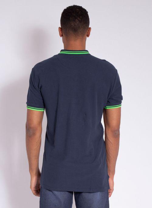 camisa-polo-aleatory-masculina-fantastic-marinho-modelo-2-