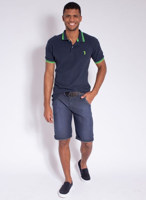 camisa-polo-aleatory-masculina-fantastic-marinho-modelo-3-