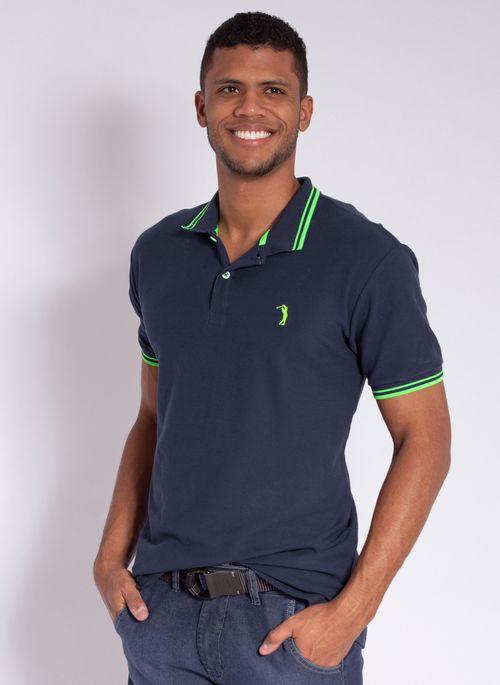 camisa-polo-aleatory-masculina-fantastic-marinho-modelo-4-