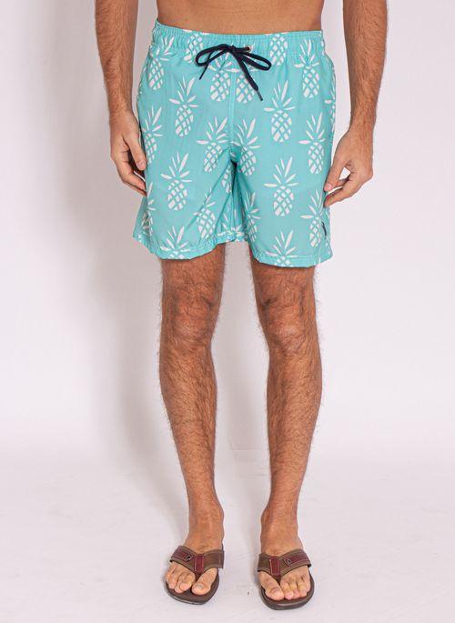 shorts-aleatory-masculina-estampada-led-modelo-1-