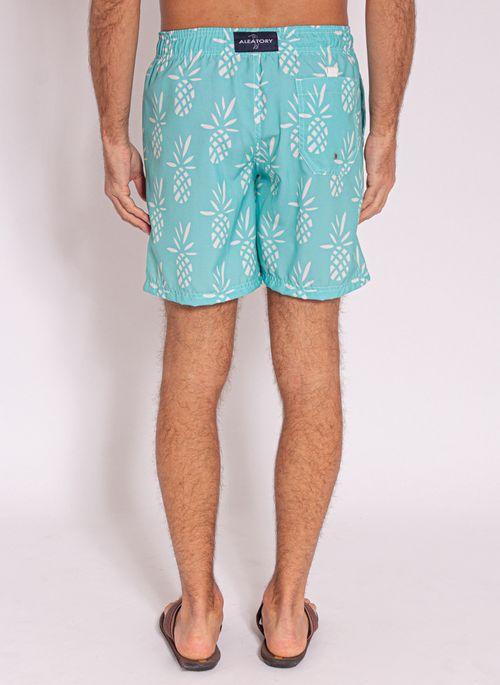 shorts-aleatory-masculina-estampada-led-modelo-3-