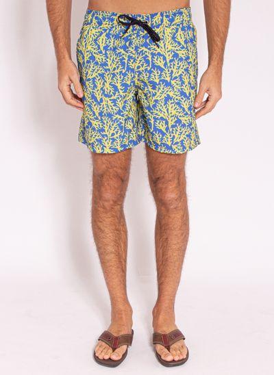 shorts-aleatory-masculina-estampada-sunny-modelo-1-