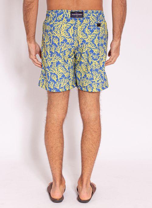 shorts-aleatory-masculina-estampada-sunny-modelo-3-