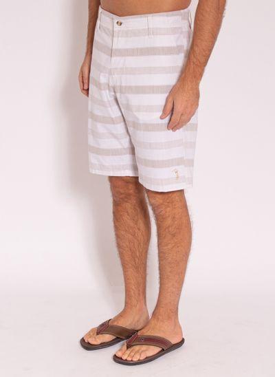 bermuda-aleatory-masculina-sarja-shiny-modelo-2-