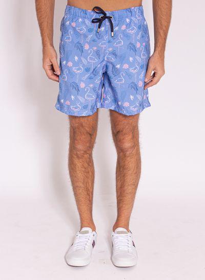 shorts-aleatory-masculina-estampada-soft-modelo-1-