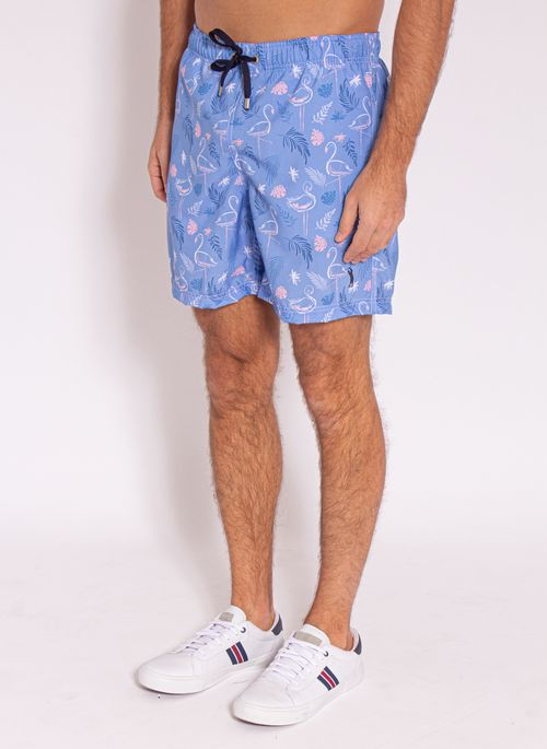 shorts-aleatory-masculina-estampada-soft-modelo-2-