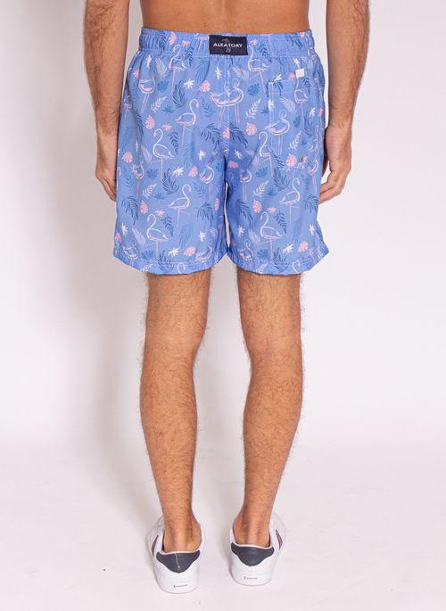 shorts-aleatory-masculina-estampada-soft-modelo-3-