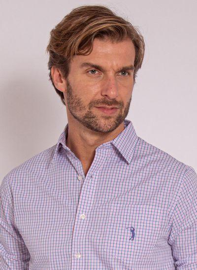 camisa-aleatory-masculina-manga-longa-xadrez-mini-rosa-modelo-2020--1-