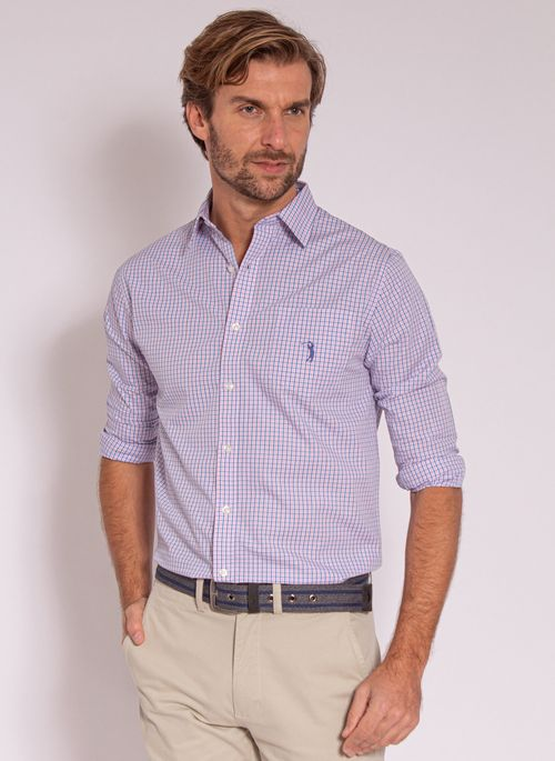 camisa-aleatory-masculina-manga-longa-xadrez-mini-rosa-modelo-2020--5-