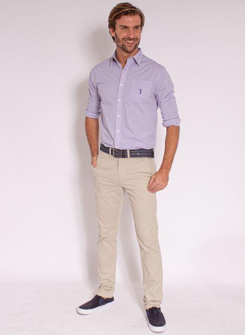 camisa-aleatory-masculina-manga-longa-xadrez-mini-rosa-modelo-2020--6-