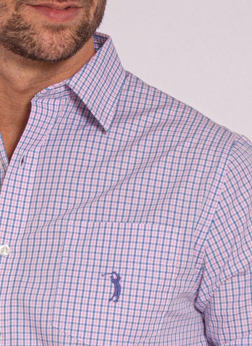 camisa-aleatory-masculina-manga-longa-xadrez-mini-rosa-modelo-2020--7-