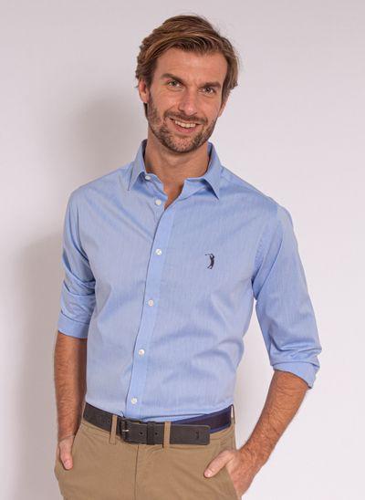 camisa-aleatory-masculina-manga-longa-for-azul-modelo-2020-2-