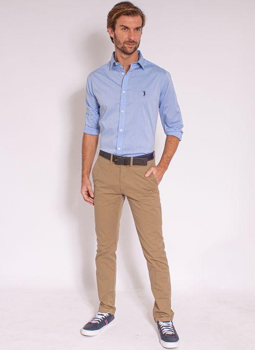 camisa-aleatory-masculina-manga-longa-for-azul-modelo-2020-3-