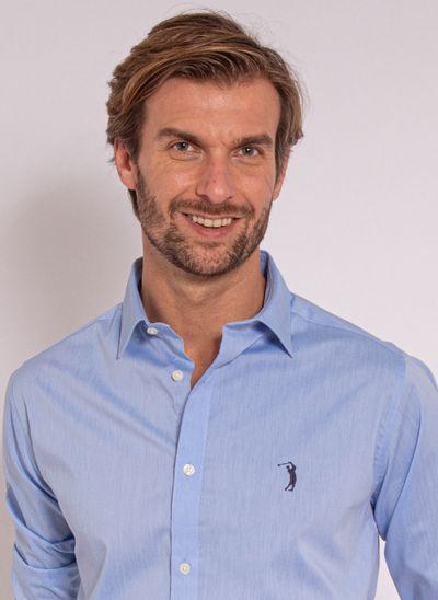 camisa-aleatory-masculina-manga-longa-for-azul-modelo-2020-1-