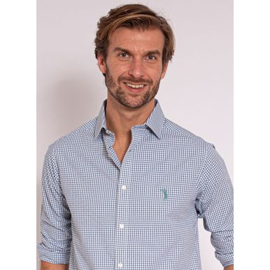camisa-aleatory-masculina-xadrez-just-verde-modelo-2020-1-