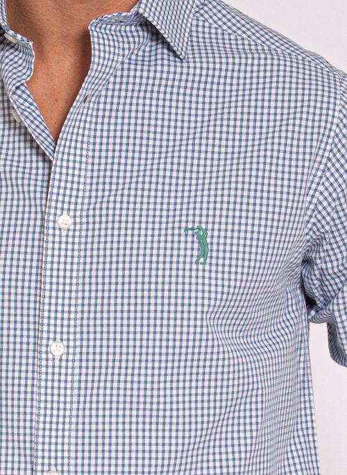 camisa-aleatory-masculina-xadrez-just-verde-modelo-2020-4-