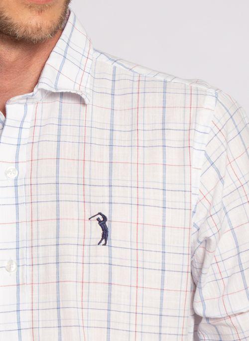 camisa-aleatory-masculina-xadrez-flame-branco-modelo-5-