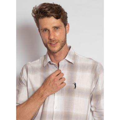 camisa-aleatory-masculina-manga-longa-xadrez-energy-modelo-1-