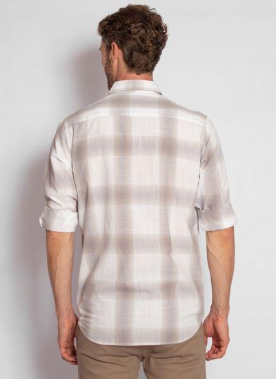 camisa-aleatory-masculina-manga-longa-xadrez-energy-modelo-2-