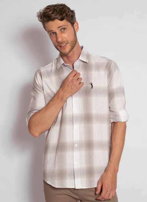 camisa-aleatory-masculina-manga-longa-xadrez-energy-modelo-4-