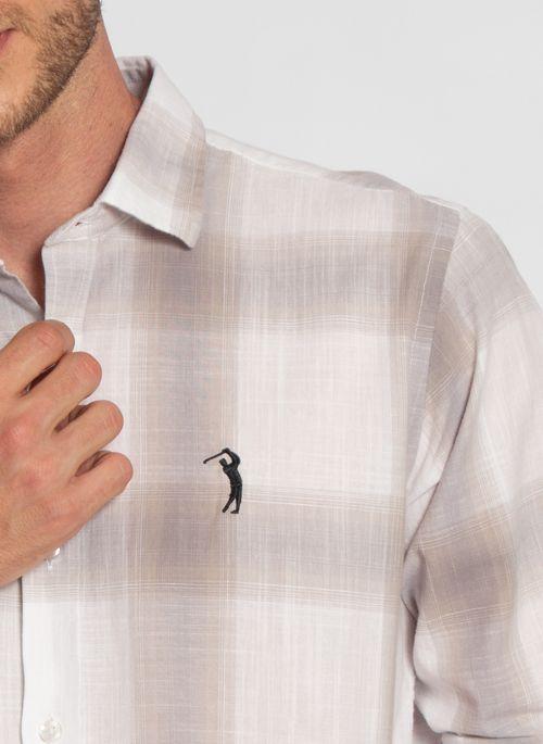 camisa-aleatory-masculina-manga-longa-xadrez-energy-modelo-5-