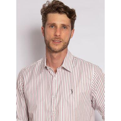 camisa-aleatory-masculina-manga-longa-slim-work-modelo-1-