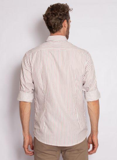 camisa-aleatory-masculina-manga-longa-slim-work-modelo-2-