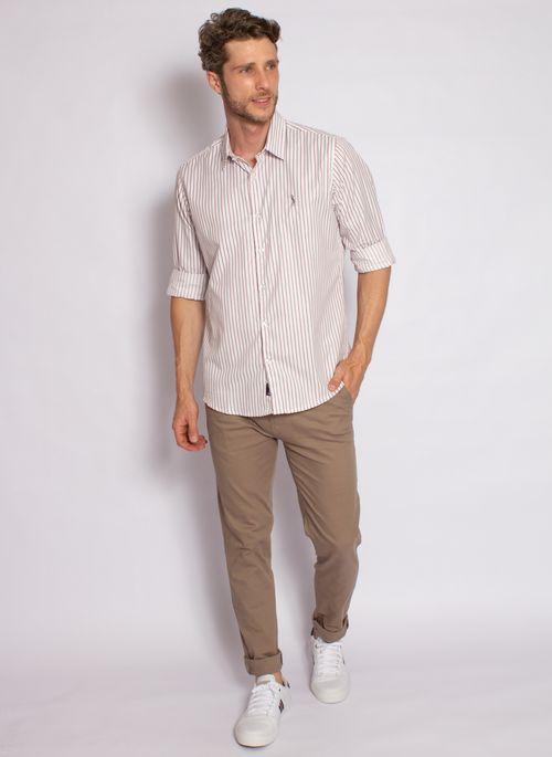 camisa-aleatory-masculina-manga-longa-slim-work-modelo-3-