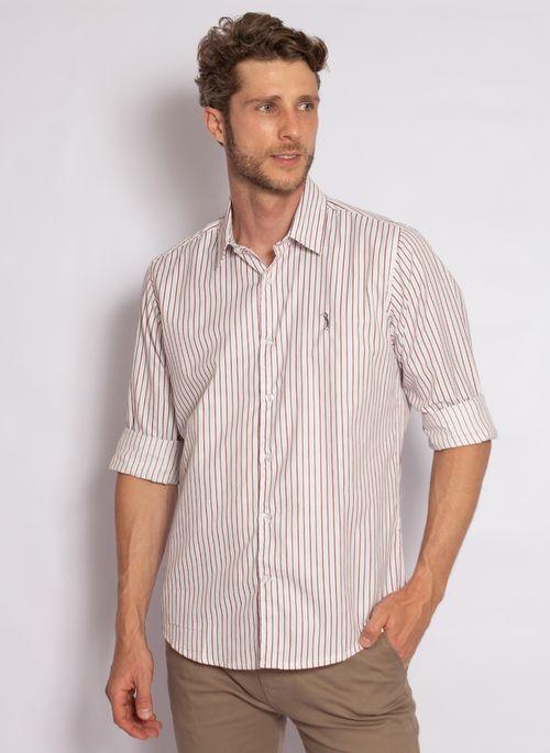 camisa-aleatory-masculina-manga-longa-slim-work-modelo-4-