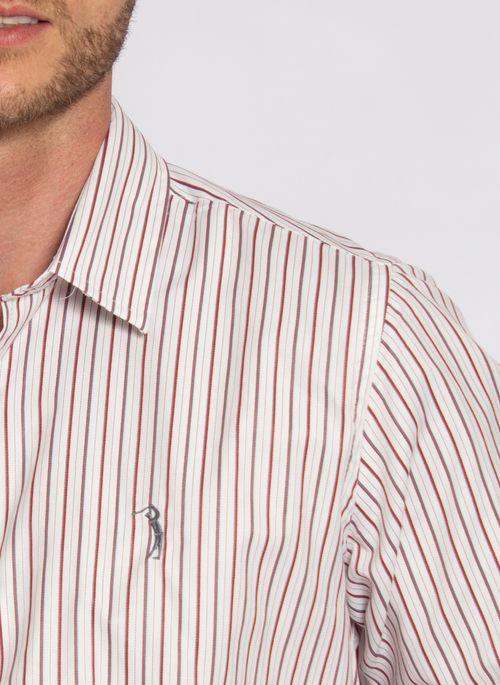 camisa-aleatory-masculina-manga-longa-slim-work-modelo-5-