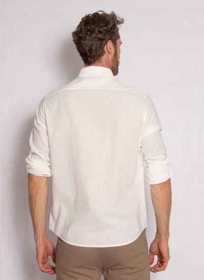 Camisa-Aleatory-Manga-Longa-Linho-Branco-2-