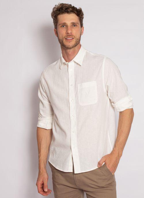 Camisa-Aleatory-Manga-Longa-Linho-Branco-4-