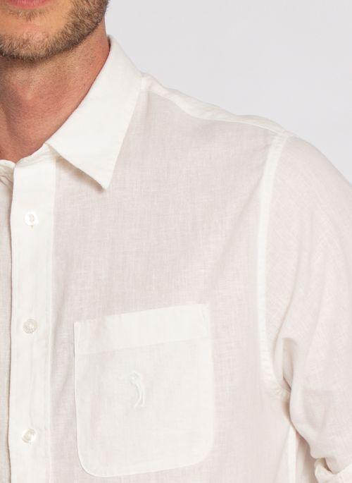 Camisa-Aleatory-Manga-Longa-Linho-Branco-5-