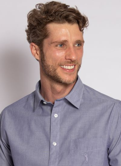 camisa-aleatory-masculina-manga-longa-finer-azul-modelo-1-