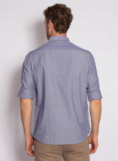 camisa-aleatory-masculina-manga-longa-finer-azul-modelo-2-